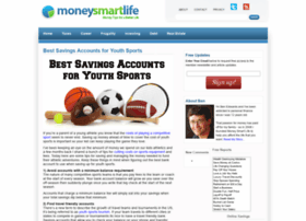 Moneysmartlife.com