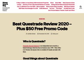 moneysmartsblog.com