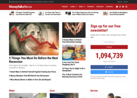 moneytalksnews.com