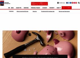 Moneyweek.com