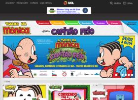 monica.com.br