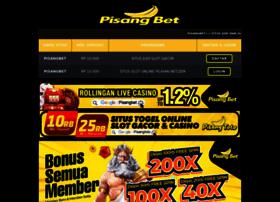 monicabelluccifan.com