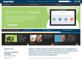 monitor-mpower.com