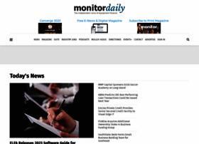 monitordaily.com