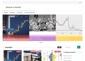 monitordemercados.com