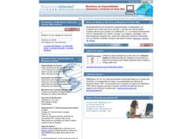 monitoreointernet.com