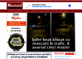 monitorulbt.ro