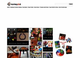 Monkeydoit.com