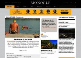monocle.com