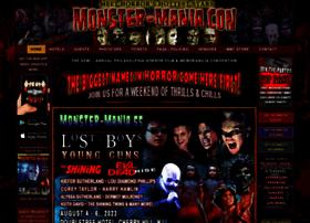 Monstermania.net