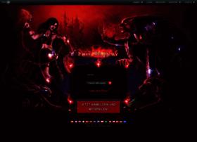 monstersgame.net