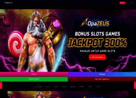 monstervintage.com