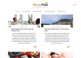 Montafoto.com