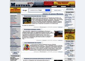 montana-dnes.com