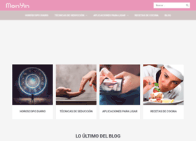 monyin.com