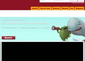 monzoo.yacado.com