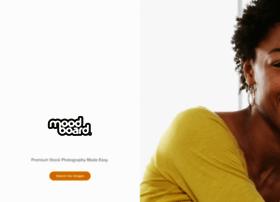 moodboard.com