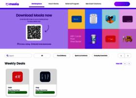 moola.com