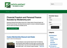 moolanomy.com