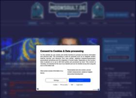 moonsault.de