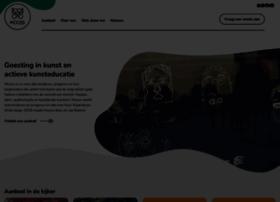 mooss.org