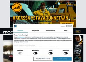 moottori.fi