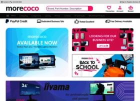 morecomputers.com