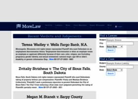 morelaw.com