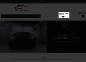 morendi.ru