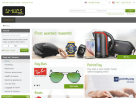 Morerewards.etisalat.ae