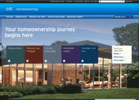 mortgage.com
