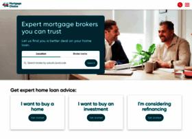 Mortgagechoice.com.au