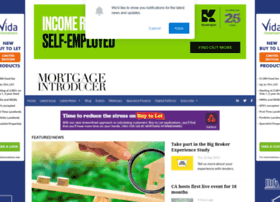 mortgageintroducer.com