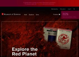 mos.org