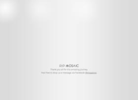 mosaic-on.com