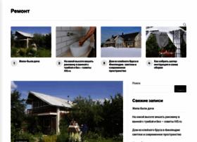 moscow3g.ru