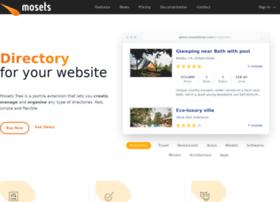Mosets.com