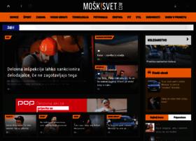 moskisvet.com