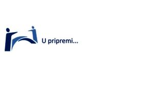 mostar-info.com