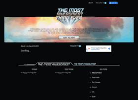 mostawesomestthingever.com