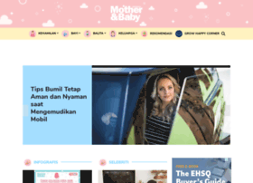 motherandbaby.co.id