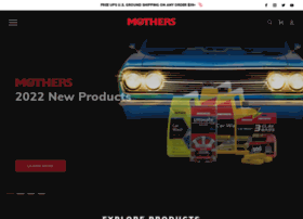 mothers.com