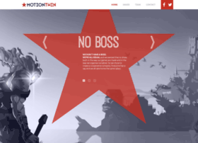 motion-twin.com