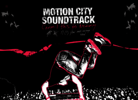 motioncitysoundtrack.com