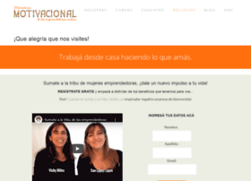 motivacional.com.ar