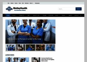 Motleyhealth.com