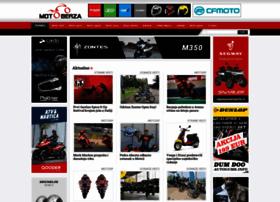 moto-berza.com