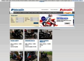 motocasion.com