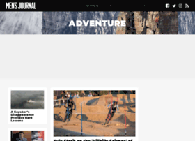 Motocross.com