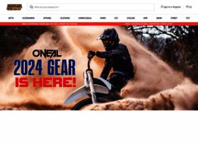 Motocrossgiant.com